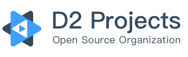 D2 Open Source